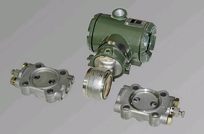 Use of Ultrasonic Transducers and Sensors