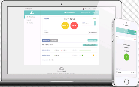 Tips and Tricks in Shopping for the Right Employee Timeclock over the Web
