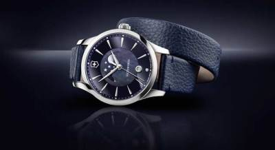 Rado Watches - Watches for Every Occasion