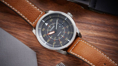 Rolex: The Art of Watch Making