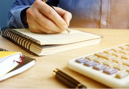 Tips for Hiring the Best Accounting Services Company
