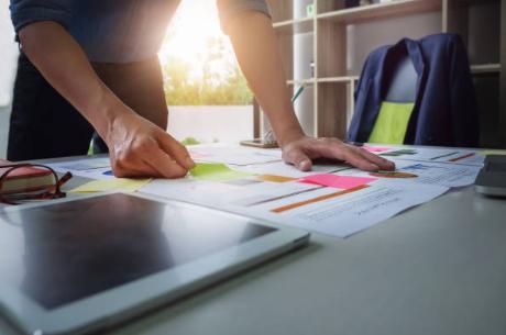 Importance of Interim CFO Services
