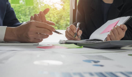 Things To Consider When Choosing An Accounting Firm