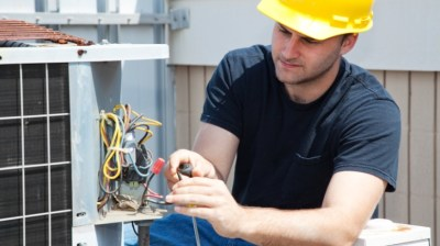 Factors to Consider When Looking for an HVAC Contractor in Your City.