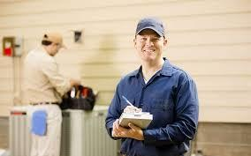 Tips That You Need to Consider to Hire the Best HVAC Contractor Service