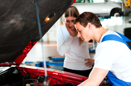 Essential Tips To Take Into Consideration When Choosing An Auto Repair Shop