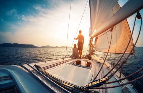Factors To Consider When Choosing Boat Dealer