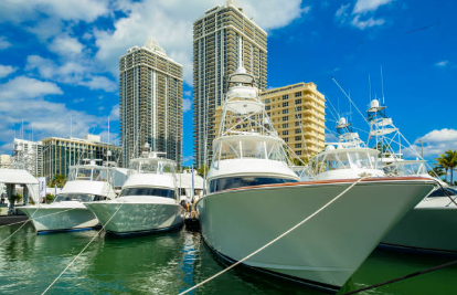 Important Tips When Looking for New Boat Dealers