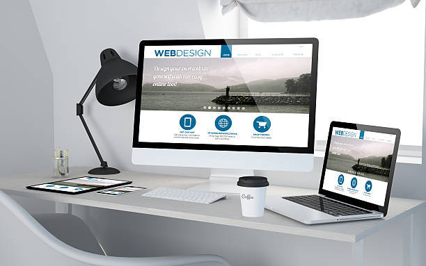 Web Design; Tips for Hiring the Best Company in Your City