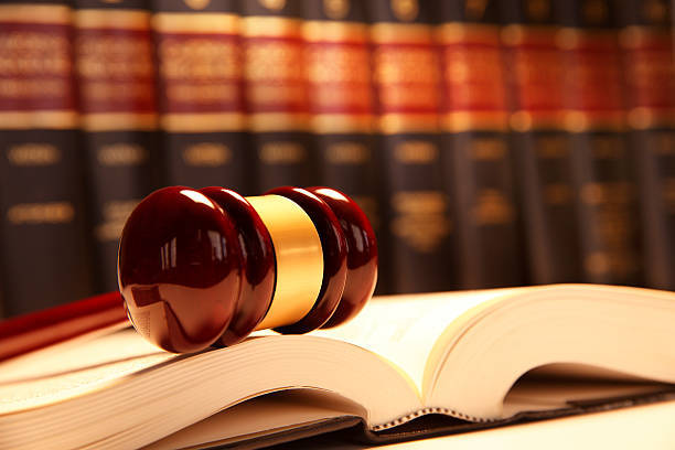How to Get the Best Internet Privacy Lawyer