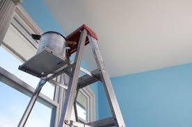 Tips to Put into Consideration When Selecting a Residential Painting Service Company