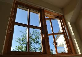 Selecting Your Window and Door Company Wisely
