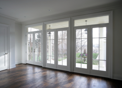 Aspects To Consider Before Using A Window And Door Company