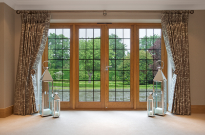 Windows And Doors That Will Suit Your Home
