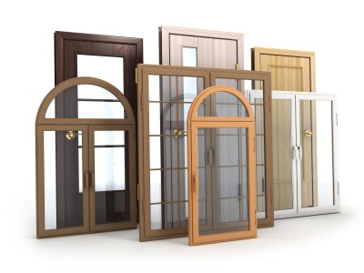 Significance Of Hiring Professional Window And Door Company
