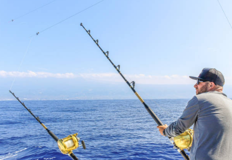 How To Choose the Company That Will Give You the Best Offshore Fishing Experience
