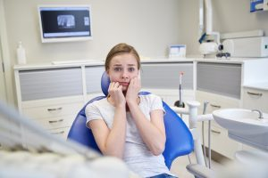 Professional Tips That Will Enable You to Settle with the Best Services of the Right Dentist