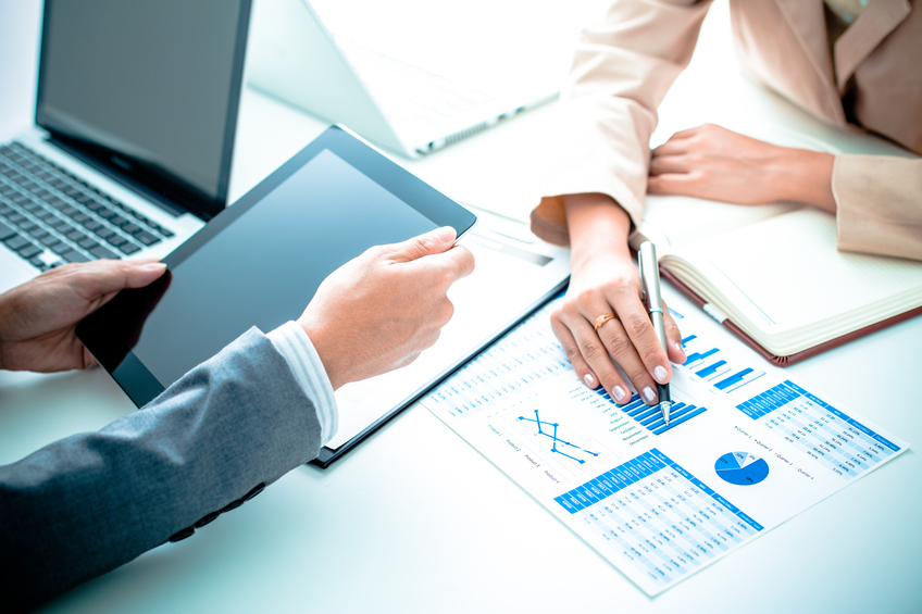 How To Source For A Competent Wealth Management Corporation