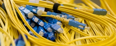 Benefits of the Business Fiber Networks
