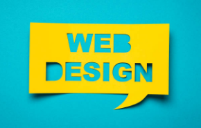 Guidelines for Choosing the Best Web Designer