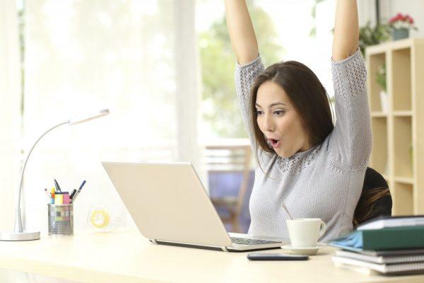 Benefits Of Credit Repair Services