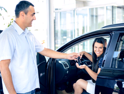 How to Choose a Top-Notch Car Rental Agency That Suits Your Needs