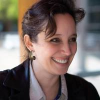 Rachel Mindrup, MVIS