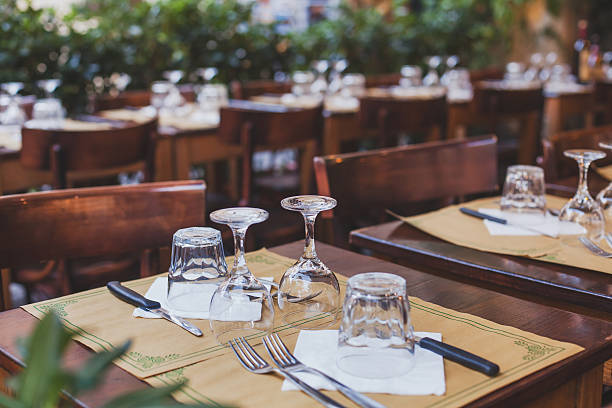 Factors to Consider When Choosing Best Restaurant in Grapevine TX