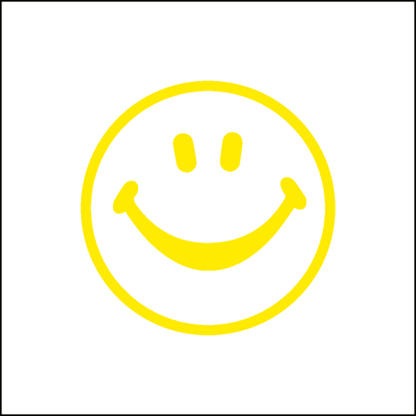 Happy Faces / coming soon