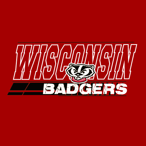 Wisconsin Badgers / coming soon