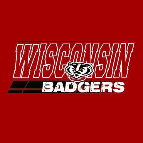 Wisconsin Badgers / coming soon