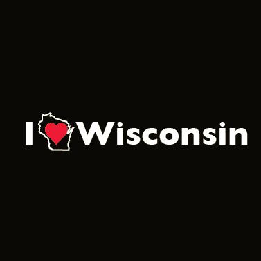 I Wisconsin / coming soon