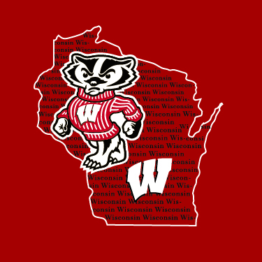 Badger W / coming soon