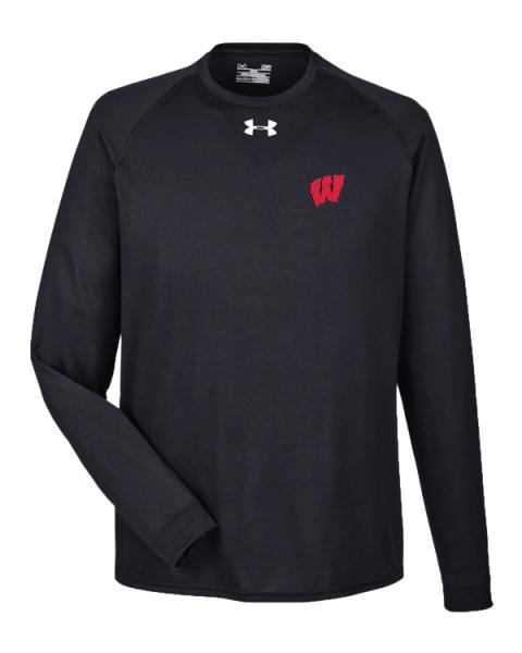 Long Sleeve Locker T-Shirt #1268475