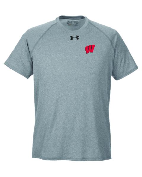 Locker T-Shirt #1268471
