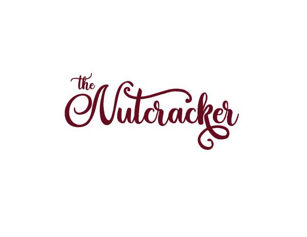 Nutcracker Apparel