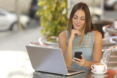 The Significant Benefits of Product Reviews for Your Business