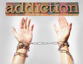 Easy Steps On How To Get Over Opiate Addiction