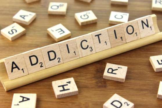 Importance of Using Medication Assisted Treatment for Drug Detox