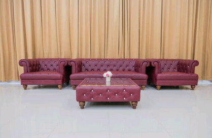 Factors to Consider When Buying a Handmade Leather Sofa