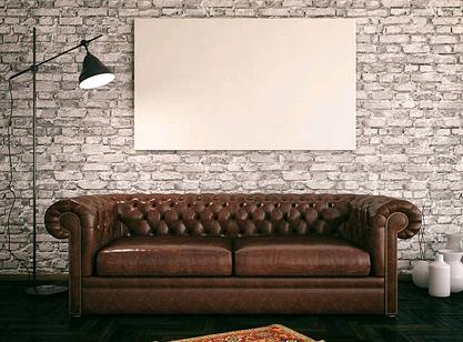 Wonderful Benefits of Handmade Leather Sofas