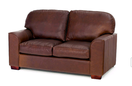 Factors to Consider When Buying Handmade Leather Sofas