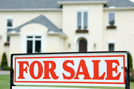 Essential Strategies To Help One Get Quick Sales On Homes In The Modern Business World
