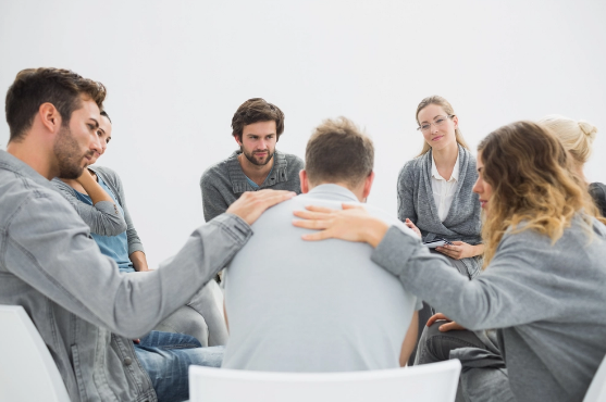 Things to Consider When Trying to Set Up an Addiction Intervention
