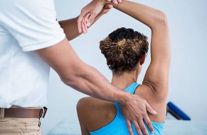 The Ways In Which You Can Be Able To Find The Best Chiropractor