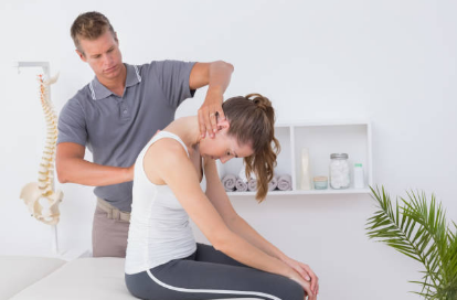 Factors to Consider when Finding the Right Chiropractic Services