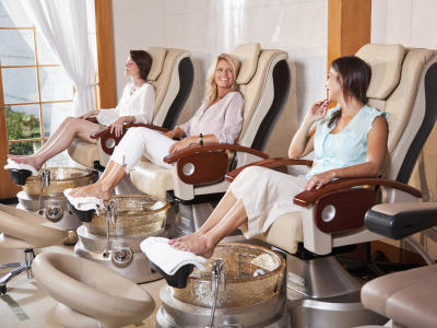 Things To Check As You Procure A Massage Chair
