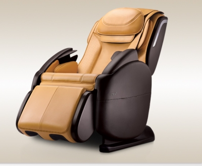 Why You Should Buy Chair Back Massage Pads