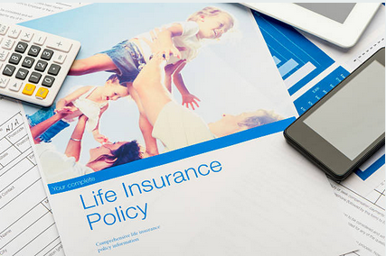 Tips To Get Free Life Insurance Quotes