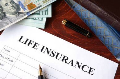 Importance of the Life Insurance Policies